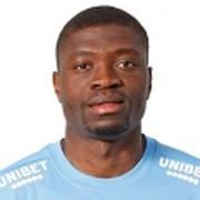 M. Olawale