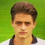 Davide Zuccolini