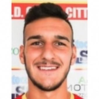Giovanni Alfano