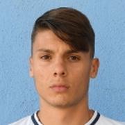 Raffaele Virgilio