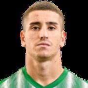 Giacomo Manzari