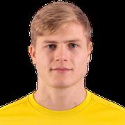 Markus Allast