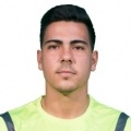 G. Gonzalez