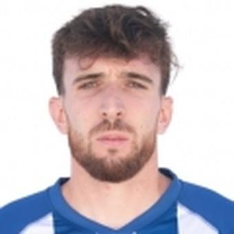 Rubén Garcés