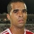 M. Santos