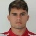 Leo Couto