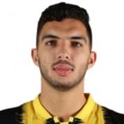 Yousef Aymen