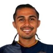 Gerson Mayén