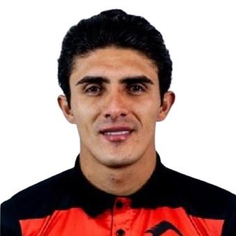 V. Torres