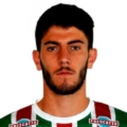 Diogo Pereira