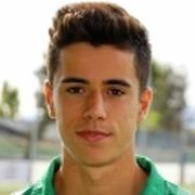 Adrian Machuca