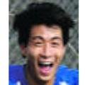 A. Kishimoto