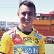Antonio Pedroza