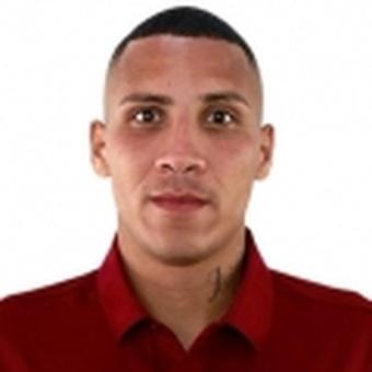 Puma Chávez
