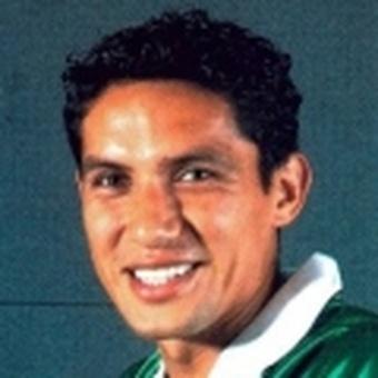 J. Arellano