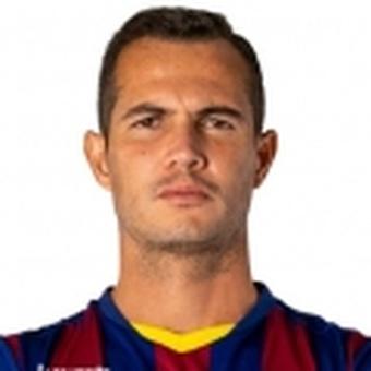Bruno Teles