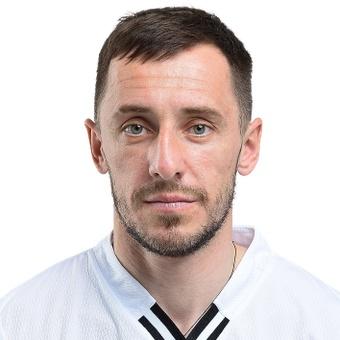 Oleg Patotskiy