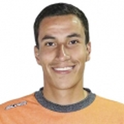 Ángel Alonzo