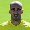 Bruno Amaro