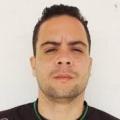 Paulo Vyctor