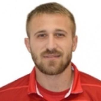 S. Milosavljević