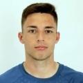 Guilherme Boer