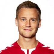 Mathias Gertsen