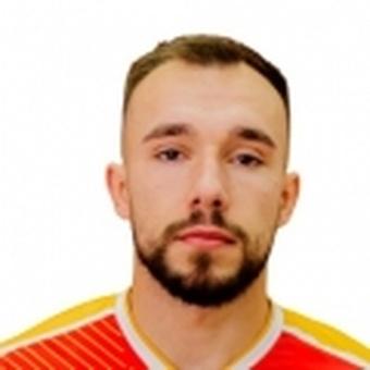 S. Zeljkovic