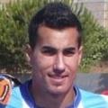Adán Pérez