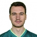 Vasilije Janjic