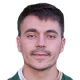 Diego Peláez
