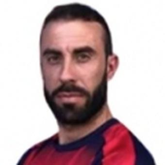 Manu Moreira