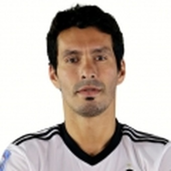 C. Riveros