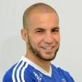 L. Boussaha