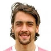 Markus Schwabl