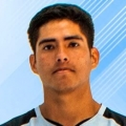 Julio Herrera