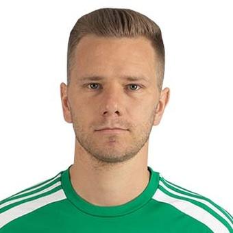 M. Jürgenson