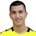 Emir Terzi