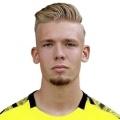 Felix Schlüsselburg