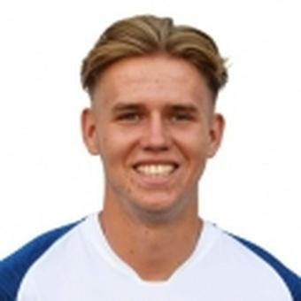 Lars Holtkamp