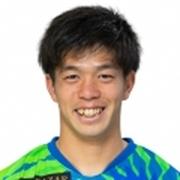 Keisuke Saka