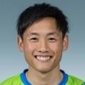 Kazuki Yamaguchi