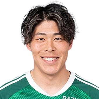 Kunitomo Suzuki
