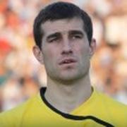 Ignatiy Nesterov