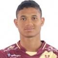 J. Ramos