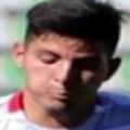 N. Sandoval