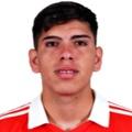 Carlos Palacios