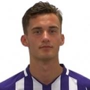 Omar-Šarif Sijarić