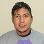 Rodrigo Borda