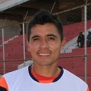 Jorge Ruth